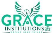 Grace College of Nursing, Kanyakumari
