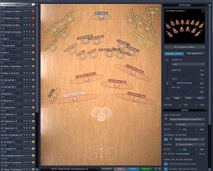 mir-pro-screenshot