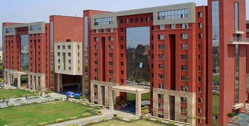 Amity School of Engineering and Technology, Noida Image