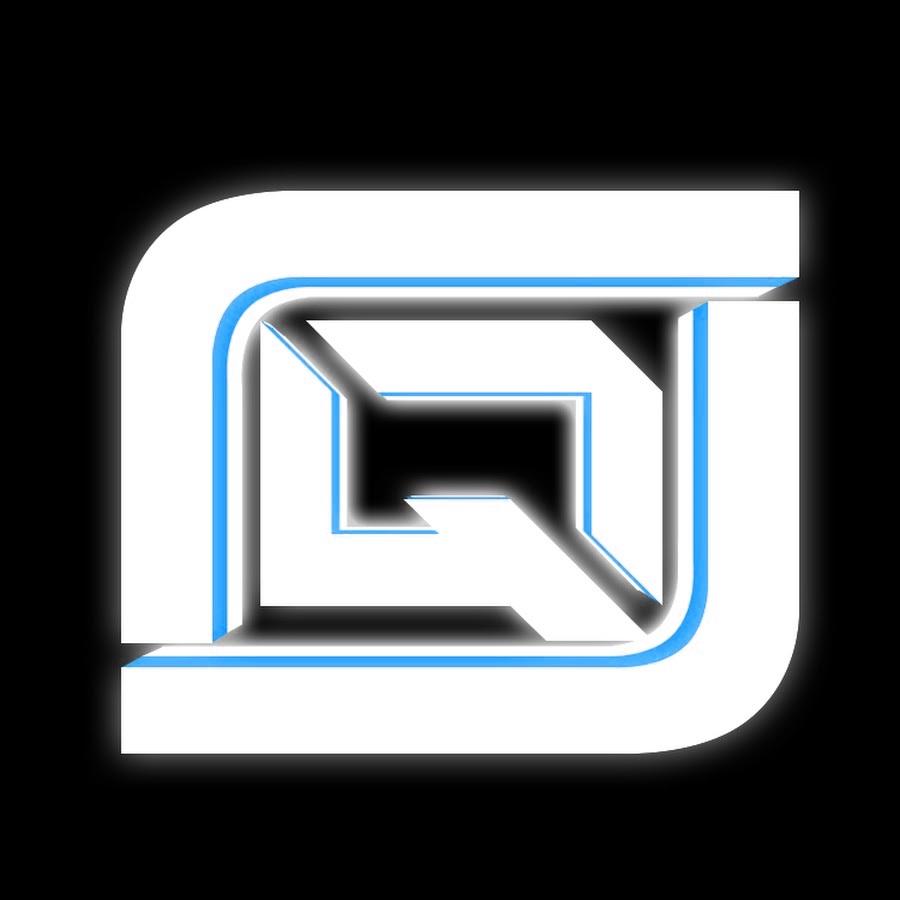 QuarkClan-Avatar