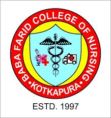Baba Sheikh Farid Medical Institute Of Nursing