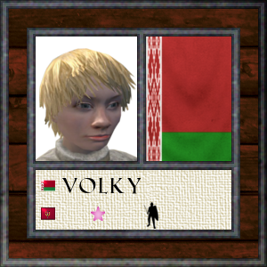 Roster_Volky.png