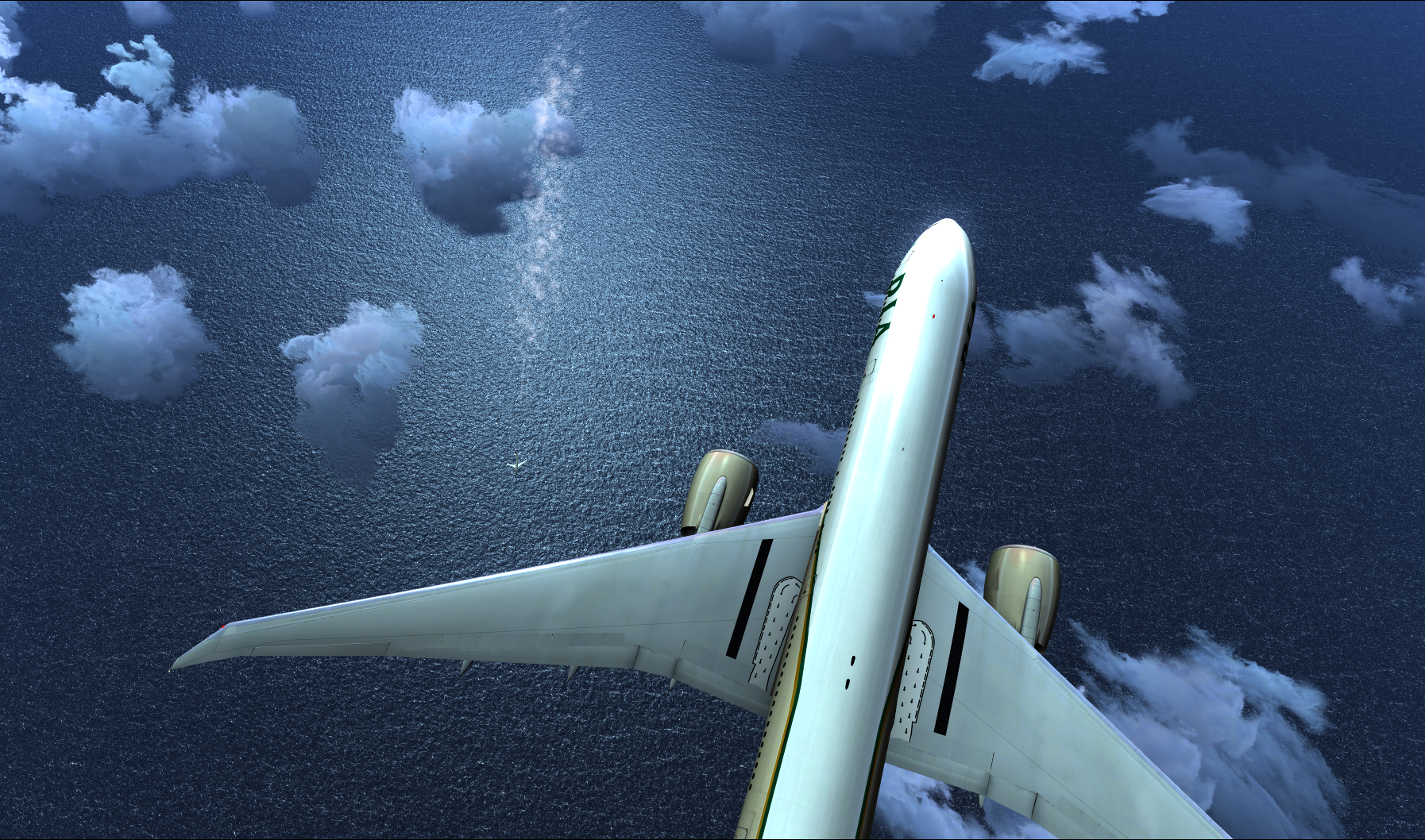 fsx%202014-08-06%2014-06-03-59.png