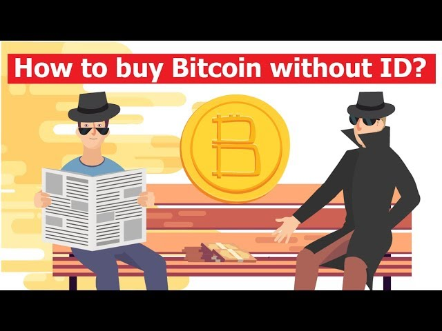 Global Exchange Payments