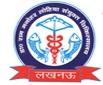 Dr. Ram Manohar Lohia Combined Hospital