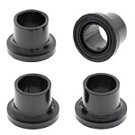Front Lower A-Arm Bearing Bushing Kit Can Am DS 450 STD/X 2008 2009 2010