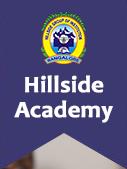 Hillside Ayurvedic Medical College and Hospital