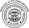 Dr. Mohanlal Memorial Gandhi Eye Hospital