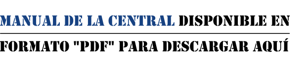 Descarga_manual_texto