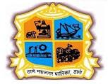 Rajiv Gandhi Medical College and Chhatrapati Shivaji Maharaj Hospital, Thane