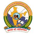 Aacharya Panth Shri Granth Muni Naam Saheb Government PG College, Kawardha