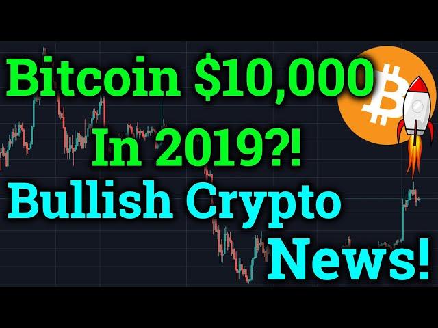 Will Bitcoin Hit 1 Million