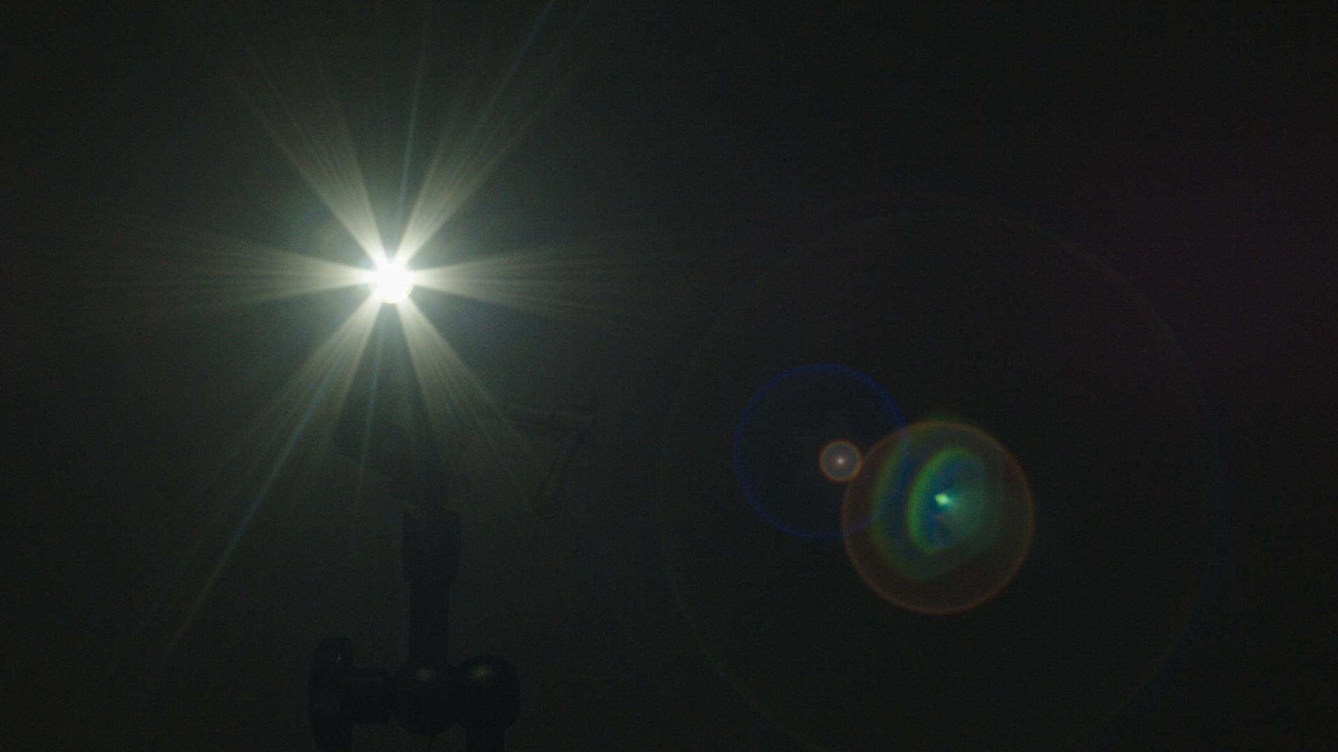 Flare-Yashica-50mm-f4.jpg