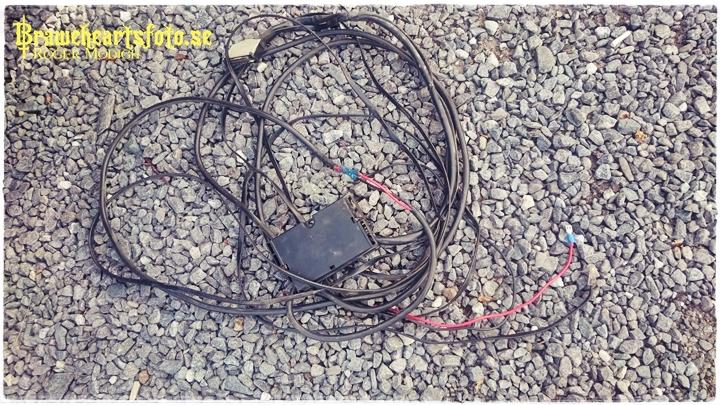 dl.dropboxusercontent.com/s/iw6oh0cehwmrwsi/DSC_0029-720.JPG