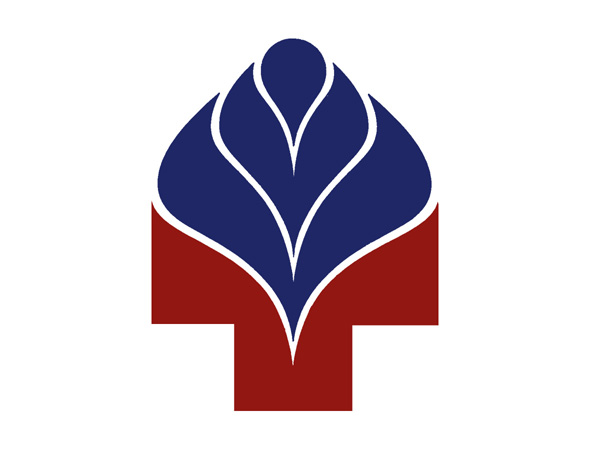 Shree Mahavir Health And Medical Relief Society Hospital