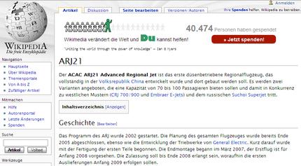 20min-klau-1-wikipedia