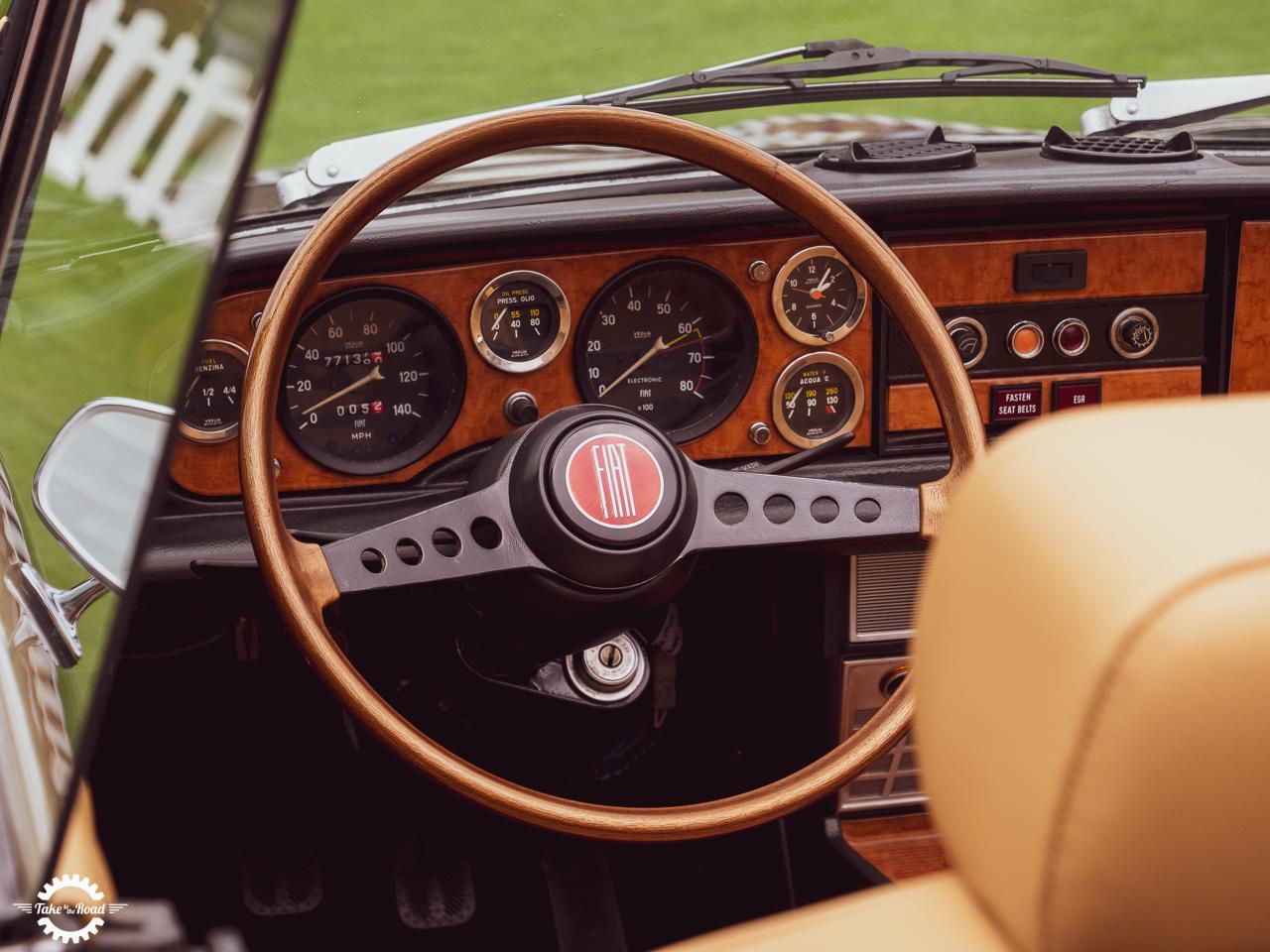L'entretien de votre voiture classique : Un guide d'expert