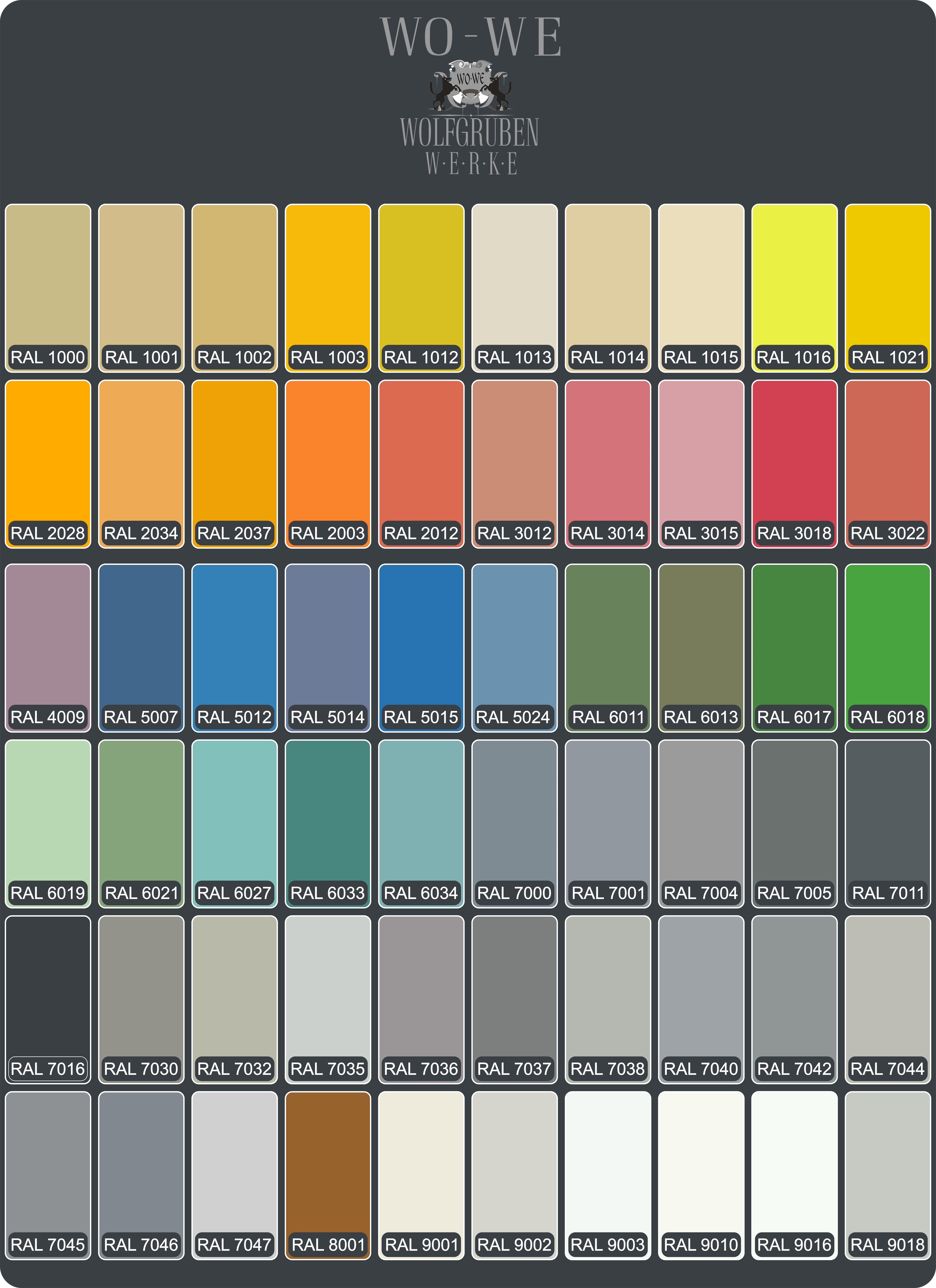 RAL-colours.jpg?dl=0