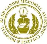 Rajib Gandhi Memorial Ayurvedic College and Hospital, 24 Parganas (n)