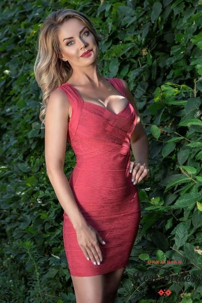 Photo gallery №4 Ukrainian women Natali
