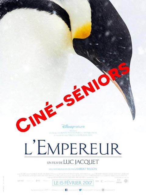 Lempereur