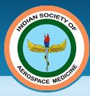 Institute of Aerospace Medicine Indian Air Force, Bengaluru