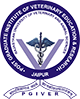 Post Graduate Institute of Veterinary Education and Research, Jaipur