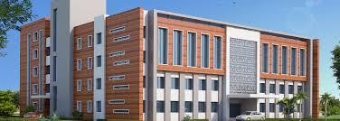 Sultanpur Institute Of Nursing And Paramedical Sciences Image
