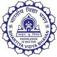 Bharatiya Vidya Bhavans Hazarimal Somani College of Arts and Science J.P. College of Commerce and Management Studies, Mumbai