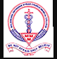Malankara Orthodox Syrian Church College Of Nursing, Kochi