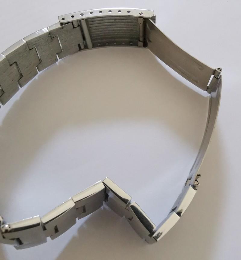 """Raccourcir le bracelet d'une Luch """"médicale"""" Luch%20m%C3%A9dicale%20%283%29"""