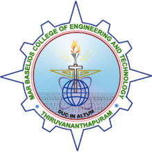 MAR BASELIOS COLLEGE OF ENGINEERING AND TECHNOLOGY, Thiruvananthapuram
