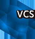 EDM VCS Vibration Control System Icon
