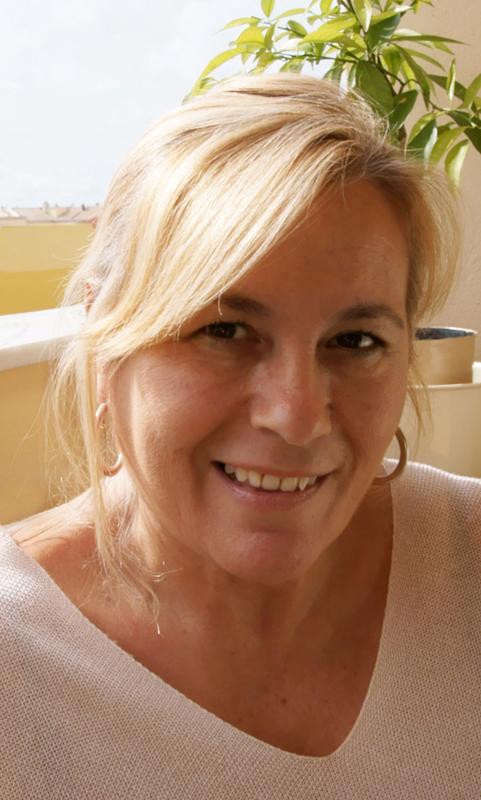 Elena Arjona