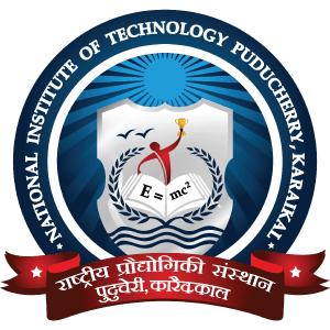 NIT (National Institute of Technology), Karaikal