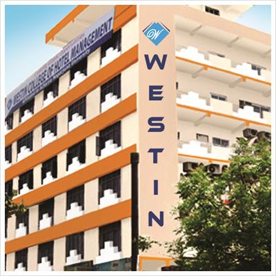 Westin College of Hotel Management, Hyderabad Image