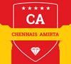 Chennais Amirta International Institute of Hotel Management, Chennai