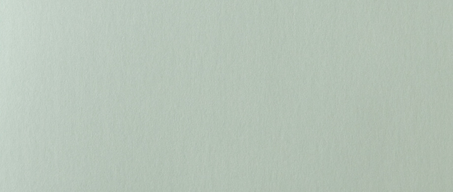 Aquamarine - PAPERSTORY - ART & CRAFT SUPPLIES