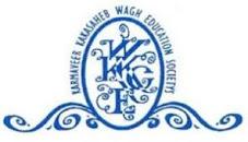 K. K. Wagh College of Nursing, Nashik
