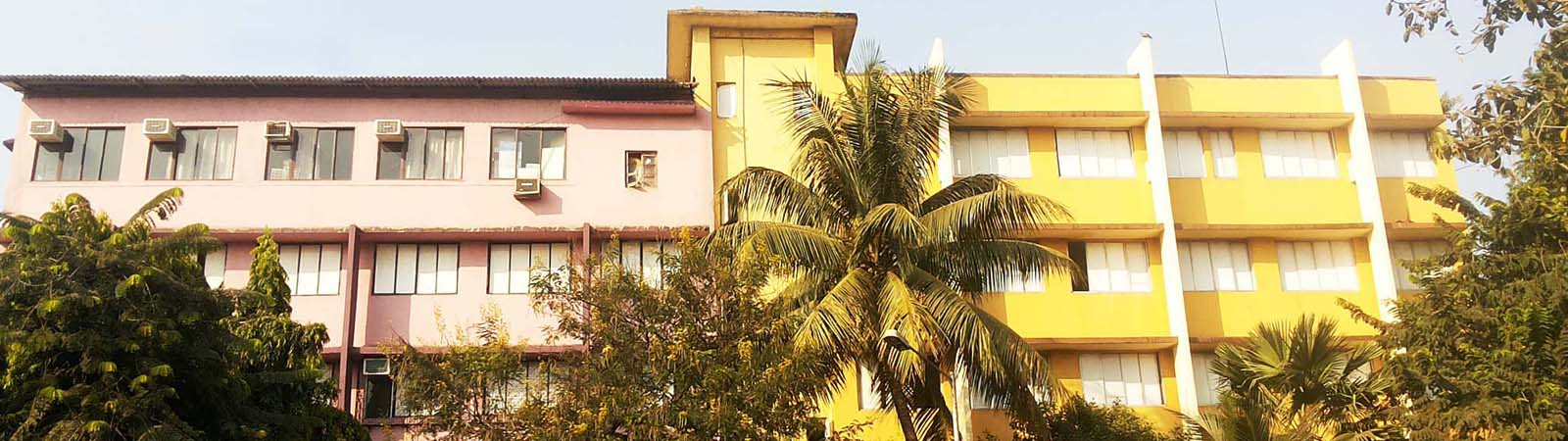 Akbar Peerbhoy College Of Commerce And Economics, Mumbai