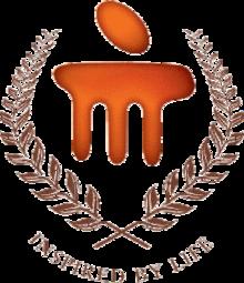 Kasturba Medical College, Mangalore
