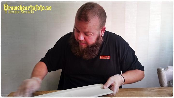 dl.dropboxusercontent.com/s/j3vpzr08yqq8qjv/DSC_0249-720.JPG