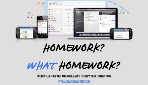 Producteev_edu