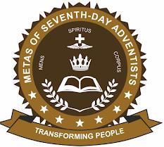 Metas Adventist College Seventh Day Adventist Hospital, Ranchi