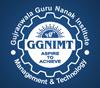 Gujranwala Guru Nanak Institute of Management and Technology, Ludhiana