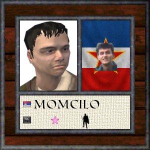 Roster_Momcilo.png