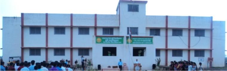 Animal Biotechnology Centre, Nanaji Deshmukh Veterinary Science University, Jabalpur