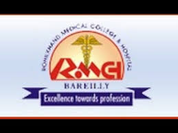Rohilkhand Medical College and Hospital, Bareilly