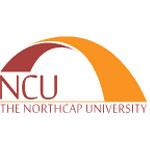 School of Law The NorthCap University, Gurugram
