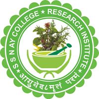Sri Sri Nrusinghnath Ayurved College and Research Institute